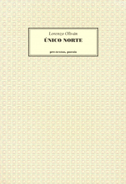 Único norte