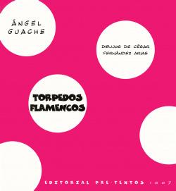 áTorpedos flamencos