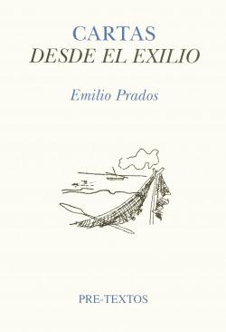 áCartas desde el exilio (Correspondencia con José Luis Cano)