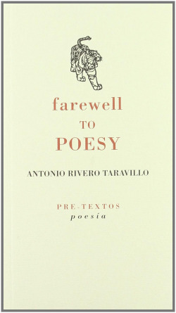 áFarewell to Poesy