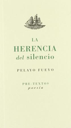 áLa herencia del silencio