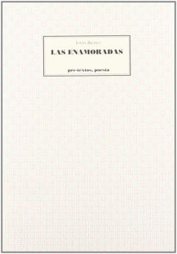 LAS ENAMORADAS