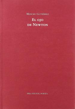 EL OJO DE NEWTON
