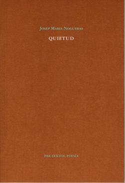 Quietud