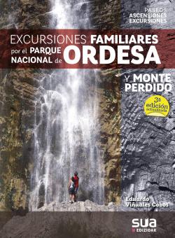 EXCURSIONES FAMILIARES POR EL PN ORDESA -SUA