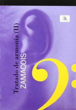 tratado de armonía volumen II