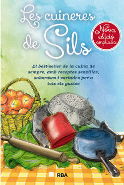 Les cuineres de Sils