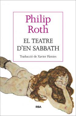 El teatre d´en Sabbath