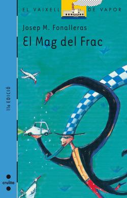 El Mag del Frac