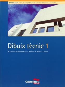 (CAT).(02).DIBUIX TECNIC 1R.BTX.