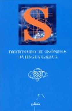 Diccionario de sinónimos da lingua galega