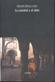 La catedral y el niño