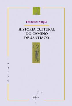 Historia cultural do Camiño de Santiago