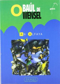 O baúl de Wensel