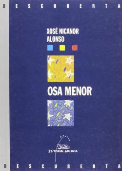 Osa Menor