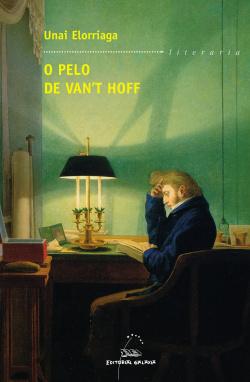 O pelo de Van't Hoff
