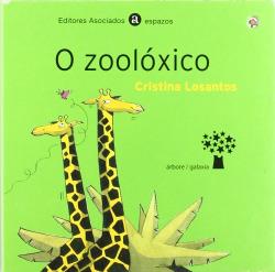O zoolóxico