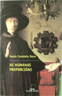 As humanas proporcións