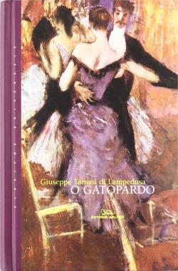 O Gatopardo