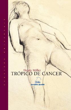 Trópico de cáncer
