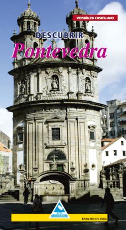 Descubrir Pontevedra