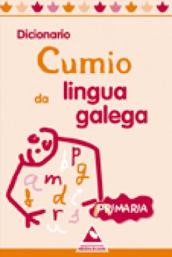 Dicionario Cumio da Lingua Galega Primaria