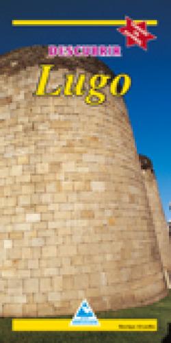 Descubrir Lugo