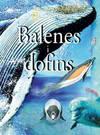 Balenes i dofins