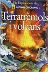 TerratrÈmols i volcans