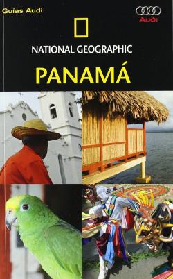 Guía Audi NG - Panamá