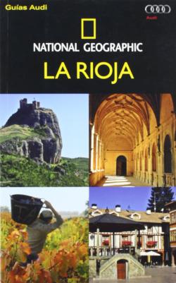 Guia Audi NG: La Rioja