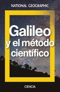 GALILEO Y EL MÈTODO CIENTÍFICO
