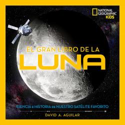 El gran libro de la luna