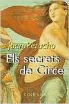 Els secrets de Circe
