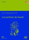 Los jardines de Gaudí