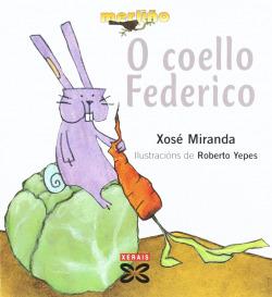 O coello Federico