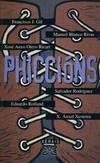 Phiccións