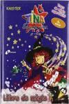 Llibre de màgia