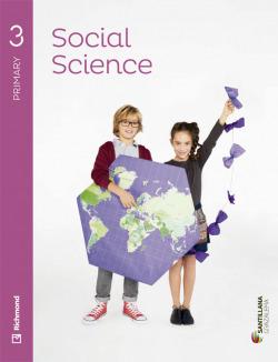 (AND).(15).SOCIAL SCIENCE 3ºPRIM.(+CD) *SOCIALES INGLES*