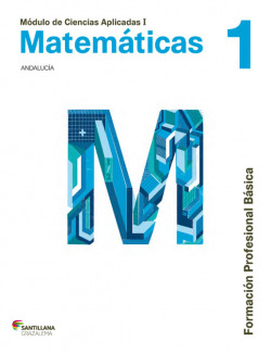 (AND).(16).MATEMATICAS 1.(SABER HACER)