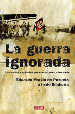 La guerra ignorada
