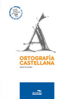 ANT/MNA/ORTOGRAFIA CASTELLANA (2005)