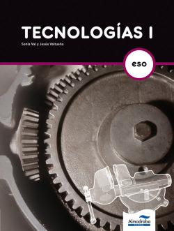 (07).TECNOLOGIAS I (1º-2º ESO)