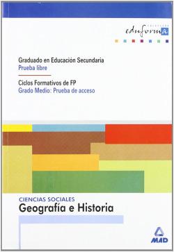 (08).c.sociales geografia e ha.(graduado secund)/ciclos gm)
