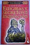 Enigmas y secretos de la Inquisición