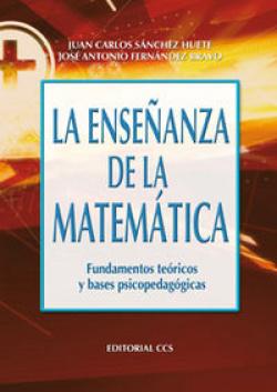 La enseñanza de la matemática
