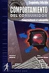 Comportamiento Del Consumidor 2/E