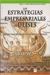 Ft/Ph: Las Estrategia De Ulises