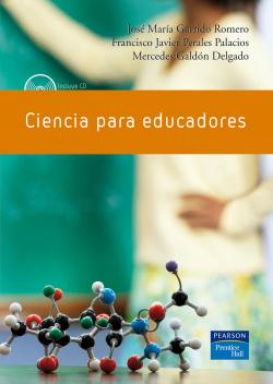Ciencia para educadores