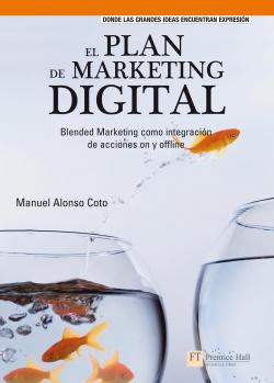El plan de marketing dígital